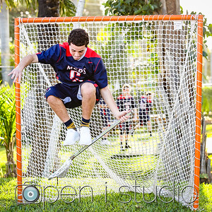 20180208_2018_v_lacrosse_9