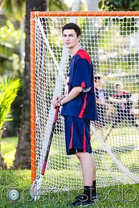 20180208_2018_v_lacrosse_4