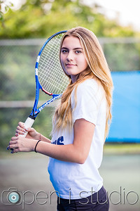 20180213_2018_v_tennis_29
