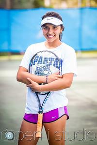 20180213_2018_v_tennis_38