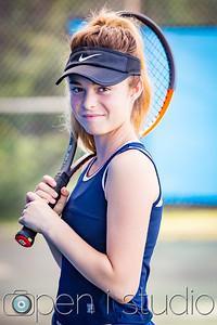 20180213_2018_v_tennis_43