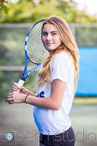 20180213_2018_v_tennis_28