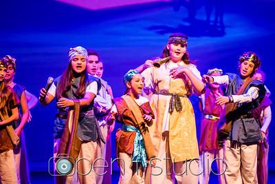 20171221_2017_5th_grade_musical_aladdin_22