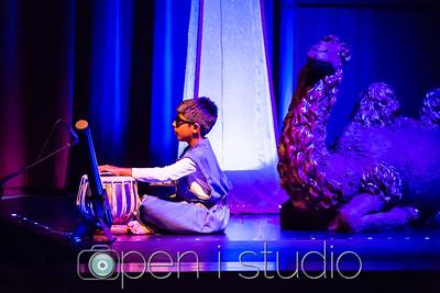 20171221_2017_5th_grade_musical_aladdin_30
