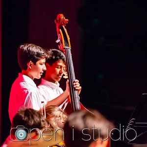 20180516_2018_ms_us_spring_concert_14