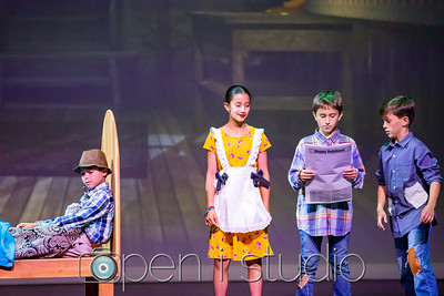 2018_5th_grade_musical_willy_wonka-19