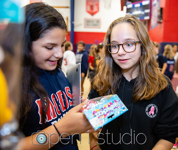 2018_holiday_bazaar-24