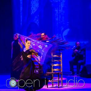 2018_cultural_arts_suidy_flamenco-5