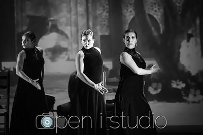 2018_cultural_arts_suidy_flamenco-21