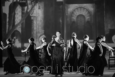 2018_cultural_arts_suidy_flamenco-27