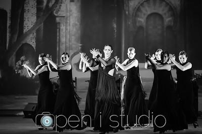 2018_cultural_arts_suidy_flamenco-25