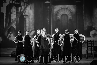 2018_cultural_arts_suidy_flamenco-22