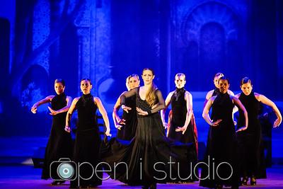 2018_cultural_arts_suidy_flamenco-24