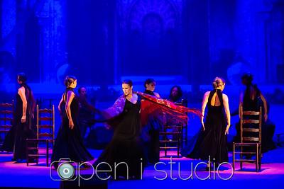 2018_cultural_arts_suidy_flamenco-4