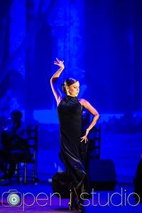 2018_cultural_arts_suidy_flamenco-17