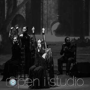 2018_cultural_arts_suidy_flamenco-8