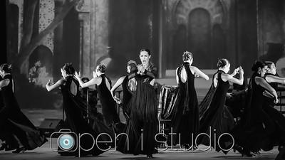 2018_cultural_arts_suidy_flamenco-28