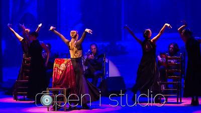 2018_cultural_arts_suidy_flamenco-6