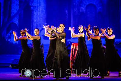 2018_cultural_arts_suidy_flamenco-23