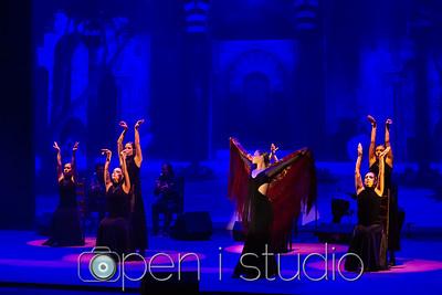 2018_cultural_arts_suidy_flamenco-2