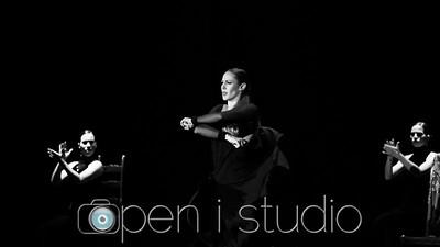 2018_cultural_arts_suidy_flamenco-12