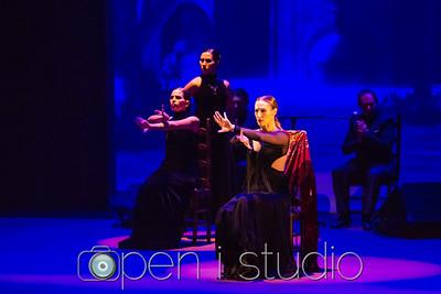2018_cultural_arts_suidy_flamenco-9