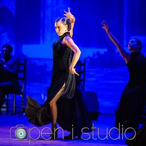 2018_cultural_arts_suidy_flamenco-16