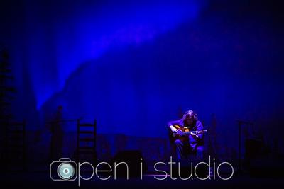 2018_cultural_arts_suidy_flamenco-29