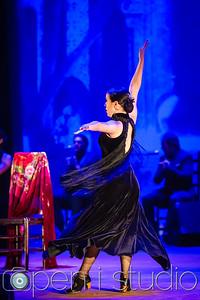 2018_cultural_arts_suidy_flamenco-20