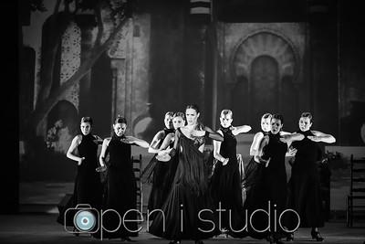 2018_cultural_arts_suidy_flamenco-26