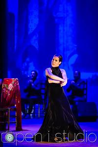 2018_cultural_arts_suidy_flamenco-19