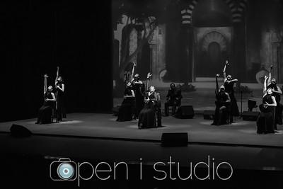 2018_cultural_arts_suidy_flamenco-11