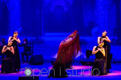 2018_cultural_arts_suidy_flamenco-3