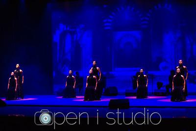 2018_cultural_arts_suidy_flamenco-1