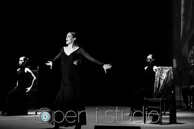 2018_cultural_arts_suidy_flamenco-15