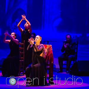 2018_cultural_arts_suidy_flamenco-10