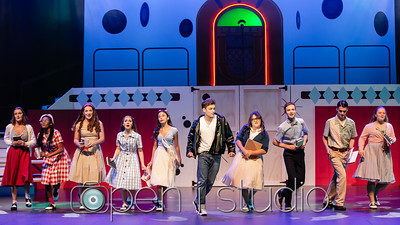 2019_grease-16