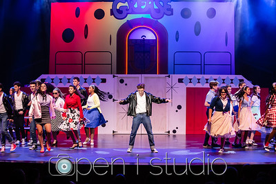 2019_grease-27
