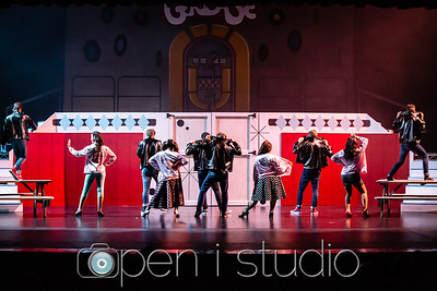 2019_grease-1