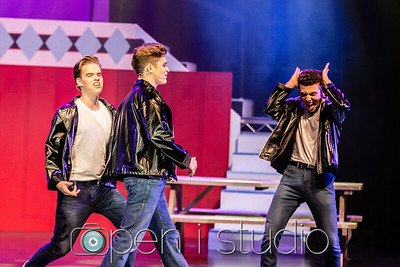 2019_grease-3