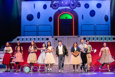 2019_grease-15