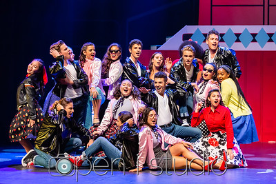 2019_grease-23