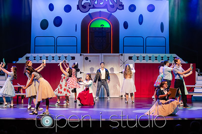 2019_grease-14