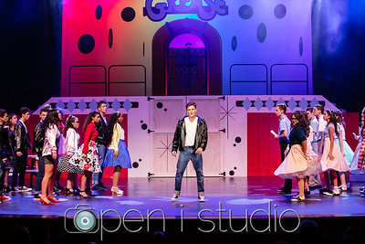 2019_grease-26