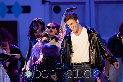 2019_grease-21