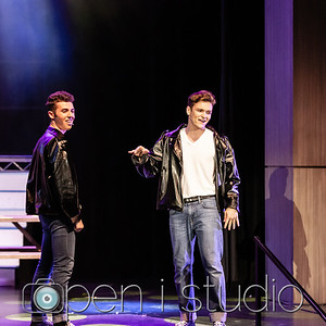 2019_grease-5