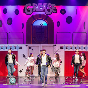 2019_grease-2