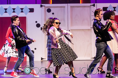 2019_grease-8