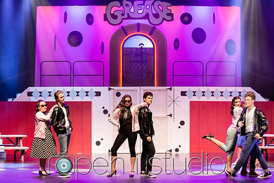 2019_grease-6