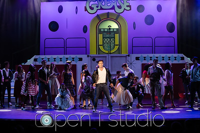 2019_grease-19